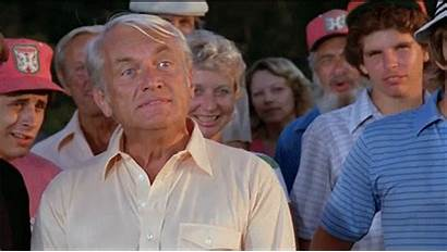 Country Caddyshack