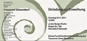 Einladung Zur Einweihung : einladung einweihungsparty vorlagen ~ Lizthompson.info Haus und Dekorationen