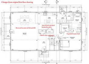 shed house floor plans pole barn house floor plans or by barn home 2