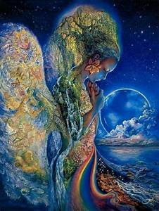 90 best images about Gaia ... Mother Earth on Pinterest ...