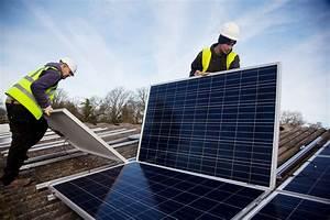 Solar Now or Later?   GreenBuildingAdvisor.com
