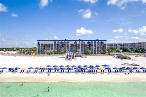 island beachside resort  hotel  find