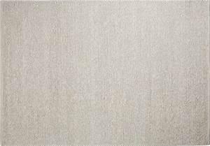 Teppich 100 X 200 : barbara becker teppich chalet beige kelim bei tepgo kaufen versandkostenfrei ~ Bigdaddyawards.com Haus und Dekorationen