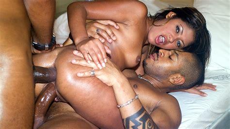 Ebony Brazilian Sandy Rio Takes Hardcore Dp Hd Videos And Porn Photos Private Porn Sex Videos