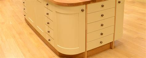 Curved Cupboard Doors - curved cabinet doors are go