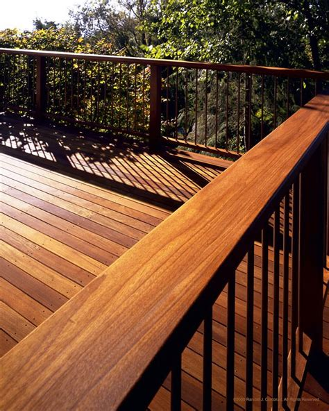penofin cedar deck stain best 20 deck stain colors ideas on no signup