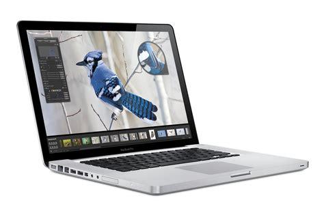 apple macbook pro unibody notebookchecknet external reviews