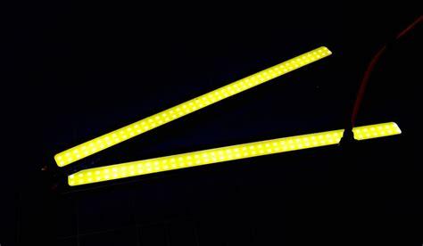 best led strip lights 6 volt led light strips and led battery pack 12 volts for