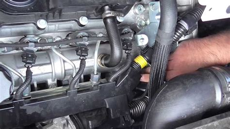 fiat ducato   multijet   turbotune diesel chip