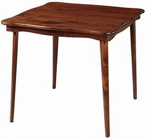 164 Best Images About Folding Dining Room Tables On