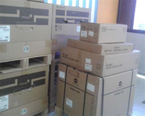 xerox machine price list  chennai photocopiers xerox