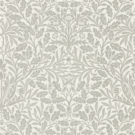 wallpapers designs for home interiors wallpaper designs shining inspiration wall paper designs