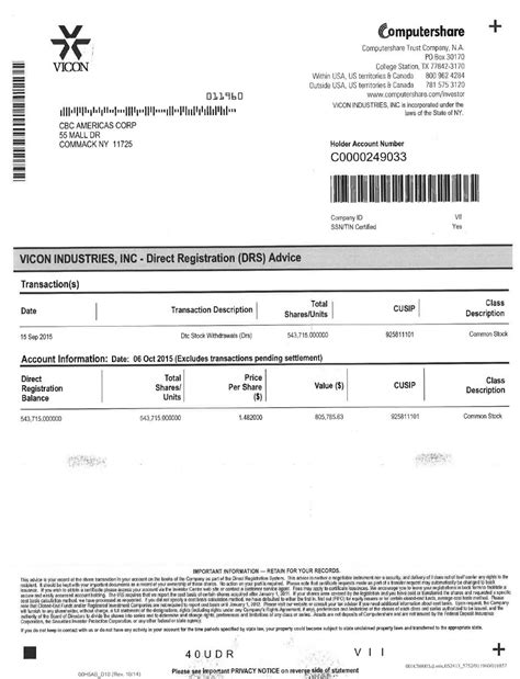 s corp stock transfer agreement form statement of beneficial ownership sc 13d advfn