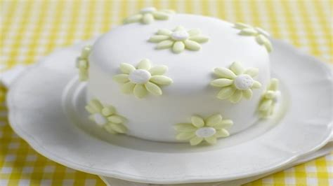 Lemon Drop Afternoon Tea Cake  Recipes  Food Network Uk. Ideas Creativas De Productos. Balcony Protection Ideas. Bathroom Sink Ideas Small Space. Basement Remodeling Ideas Cheap. Bedroom Ideas Sports. Curtain Toppers Ideas. Kitchen Cabinet And Granite Ideas. Easy Drawing Ideas Videos