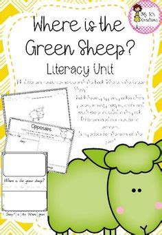earth day     green sheep  images