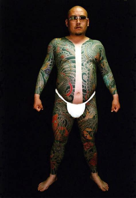 yakuza tattoo pinterest tattoo japanese love