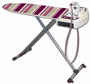 Table A Repasser Aspirante : grosbill 186735 ~ Premium-room.com Idées de Décoration