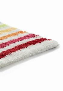 sorema c shine tapis de bain multicolore With tapis salle de bain multicolore