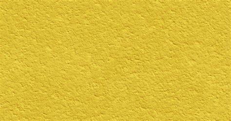 Wand Gelb Streichen high resolution seamless textures yellow wall paint