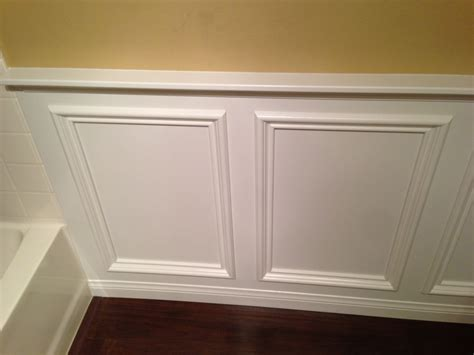 interior design pictures home decorating photos beadboard vs wainscoting derektime design what is