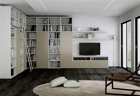 Ikea Librerie Besta by Ikea Mobili Soggiorno Librerie Ikea Mobile Soggiorno