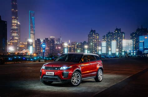 Land Rover Range Rover Evoque Backgrounds by 16 Range Rover Evoque Hd Wallpapers Background Images