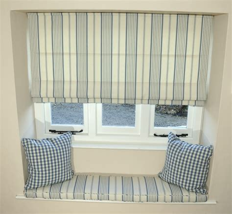 country cottage curtains curtains blinds