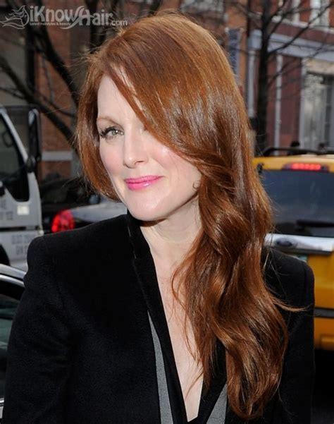 celebrities  red hair red hair styles hairstyles