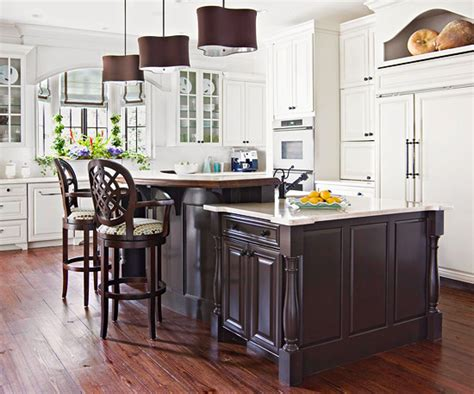 Decorating Ideas For White Kitchen Cabinets by Modern Furniture 2012 White Kitchen Cabinets Decorating