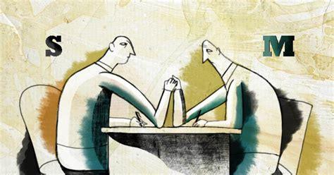 shareholders  management split decision