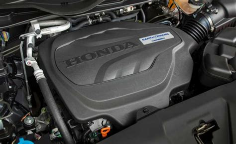 Check spelling or type a new query. 2022 Honda Pilot Concept, Release Date, Interior   Latest ...
