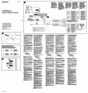 Diagram Pioneer Wiring Deh X1900ub. pioneer deh 150mp wiring harness diagram  free wiring diagram. pioneer avh p2300dvd wiring harness diagram gallery.  pioneer avh 270bt wiring diagram collection. i am installing a pioneer2002-acura-tl-radio.info