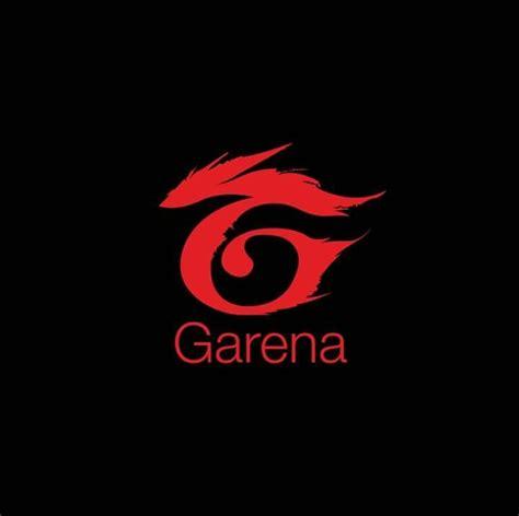 garena login home facebook