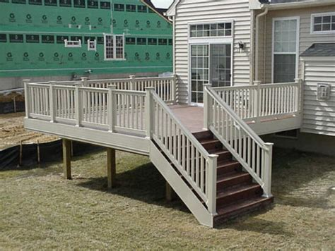local   deck repair contractors replace