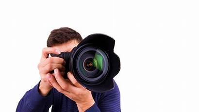 Photographer Photographers Event Glow Photographer1