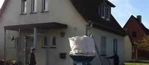 Nebenkosten Eines Einfamilienhauses : hohlschichtd mmung eines einfamilienhauses in 30519 hannover 1aeinblasd mmung ~ Markanthonyermac.com Haus und Dekorationen