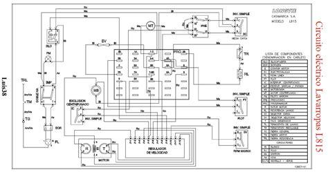 solucionado por favor longvie l3815 necesito el esquema electrico yoreparo
