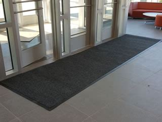 Commercial Doormats by Custom Logo Mats Commercial Entrance Mats Industrial