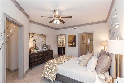 b1 floorplan 2 bed 2 bath vue kingsland apartments in
