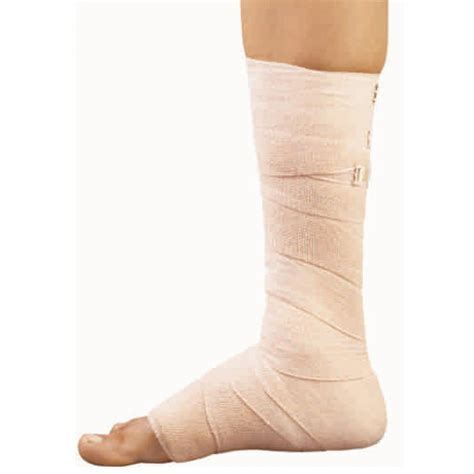 buy top grip compression bandage cotton rubber elastic