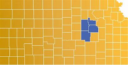 District 8th Judicial Districts Ks Court Courts