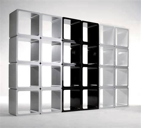 Mdf Bookcase Plans by Woodwork Mdf Bookcase Design Pdf Plans