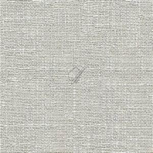 Canvas fabric texture seamless 16262