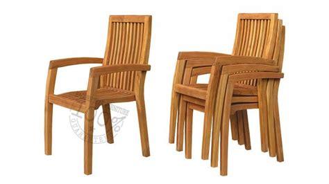 arms  teak garden furniture amazon
