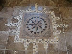che cosa sono le piastrelle mosaico quali le With parquet mosaic