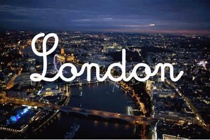 London Paris York Gifs Travel Realidade Dianna