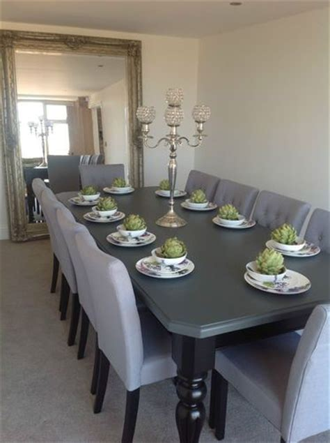 Excellent 8 Seater Dining Set Amazing Of Seat Tables Room