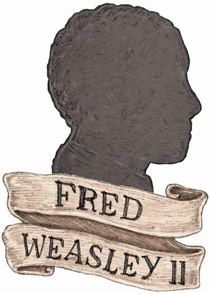 Weasley Fred Ii Harry Harrypotter Fandom Wiki
