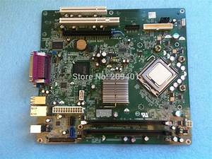 Online Buy Wholesale Optiplex 380 Motherboard From China