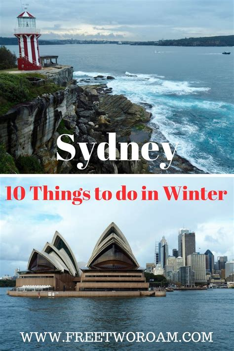 australia tourism bureau best 25 australia travel guide ideas on